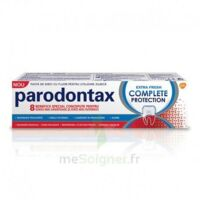Parodontax Complète Protection Dentifrice 75ml à Andernos