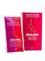 Akileïne Sels De Bain Délassants à Andernos