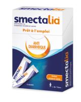 Smectalia 3 G Suspension Buvable En Sachet 12sach/10g à Andernos