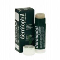 Dermophil Indien Pom Stick Girex/30g à Andernos