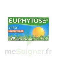 Euphytose Comprimés Enrobés B/180 à Andernos