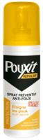 Pouxit Répulsif Lotion Antipoux 75ml à Andernos