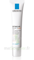 Effaclar Duo + Spf30 Crème Soin Anti-imperfections T/40ml à Andernos