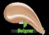Dermablend Fond Teint Fluide Correcteur N°25 Nude 30ml à Andernos