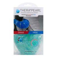 Therapearl Compresse Anatomique épaules/cervical B/1 à Andernos