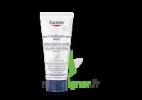 Eucerin Urearepair Plus 10% Urea Crème Pieds Réparatrice 2*100ml à Andernos