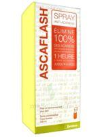 Ascaflash Spray Anti-acariens 500ml à Andernos