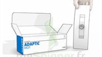 Adaptic Doigtier, Moyen, Diamètre 2,4 Cm , Bt 3 à Andernos