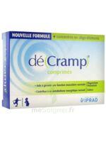 Decramp Comprimé B/30 à Andernos