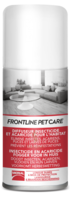 Frontline Petcare Aérosol Fogger Insecticide Habitat 150ml à Andernos