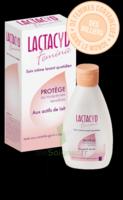 Lactacyd Femina Soin Intime Emulsion Hygiène Intime 2*400ml à Andernos