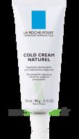 La Roche Posay Cold Cream Crème 100ml à Andernos
