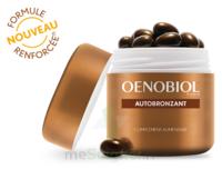 Oenobiol Autobronzant Caps 2*pots/30 à Andernos
