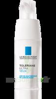 Toleriane Ultra Contour Yeux Crème 20ml à Andernos