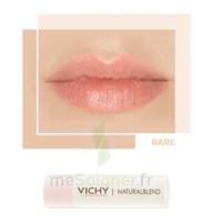 Vichy Naturalblend - Soin Des Lèvres - Non Teinté à Andernos