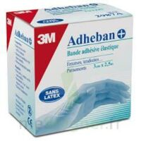 Adheban Plus, 6 Cm X 2,5 M  à Andernos