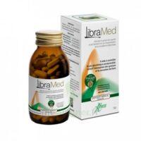 Fitomagra Libramed Comprimés B/138 à Andernos