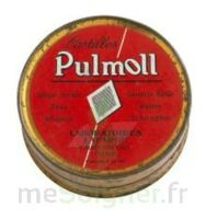 Pulmoll Pastille Classic Boite Métal/75g (édition Limitée) à Andernos
