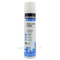 Ecologis Solution Spray Insecticide 300ml à Andernos