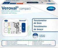 Veroval Compact Tensiomètre électronique Bras à Andernos