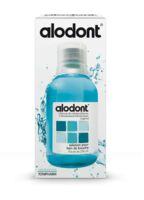 Alodont S Bain Bouche Fl Ver/500ml à Andernos