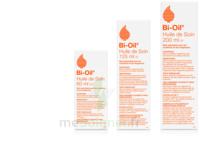 Bi-oil Huile Fl/60ml à Andernos