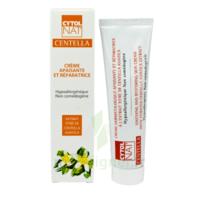 Cytolnat® Centella Crème Apaisante Et Réparatrice 100ml à Andernos