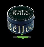 Charbon De Belloc 125 Mg Caps Molle B/36 à Andernos