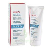 Ducray Argéal Shampooing 200ml à Andernos