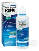 Renu, Fl 360 Ml à Andernos