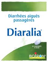 Boiron Diaralia Comprimés à Andernos