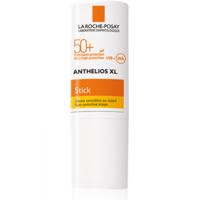 Anthelios Xl Spf50+ Stick Zones Sensibles 9g à Andernos