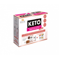 Biocyte Kéto Programme Pack à Andernos