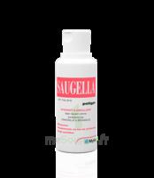 Saugella Poligyn Emulsion Hygiène Intime Fl/250ml à Andernos