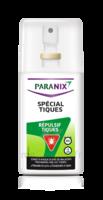 Paranix Moustiques Spray Spécial Tiques Fl/90ml à Andernos