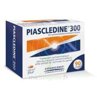 Piascledine 300 Mg Gélules Plq/90 à Andernos