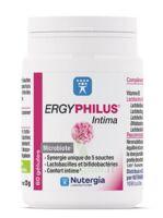 Ergyphilus Intima Gélules B/60 à Andernos