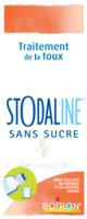 Boiron Stodaline Sans Sucre Sirop à Andernos
