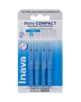 Inava Brossettes Mono-compact Bleu Iso 1 0,8mm à Andernos