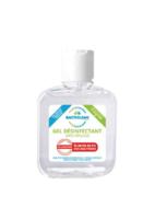 Bacticlean Gel Désinfectant Norme Virucide En14476+a Fl/100ml à Andernos