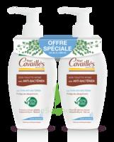 Acheter Rogé Cavaillès Hygiène intime Soin naturel Toilette Intime Anti-bactérien 2Fl/250ml à Andernos