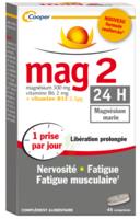 Mag 2 24h Comprimes B/45 à Andernos