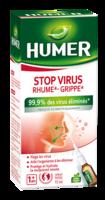 Humer Stop Virus Spray Nasal à Andernos