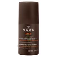 Déodorant Protection 24h Nuxe Men50ml à Andernos