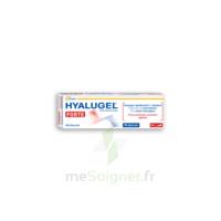 Hyalugel Forte Gel Buccal T/8ml à Andernos