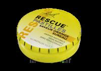 Rescue® Pastilles Orange - Bte De 50 G à Andernos