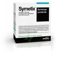 Aminoscience Santé Minceur Symetix ® Gélules 2b/60 à Andernos