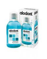 Alodont Solution Bain De Bouche Fl/200ml +gobelet à Andernos
